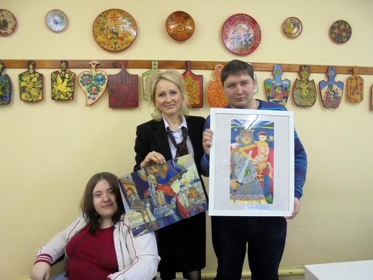 Директора по учебно-производственной работе (упр) копнин валерий валерьевич.